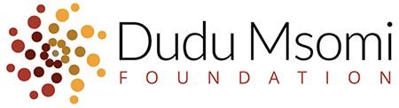 dudu msomi foundation