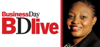 Business Day Live - Dudu Msomi